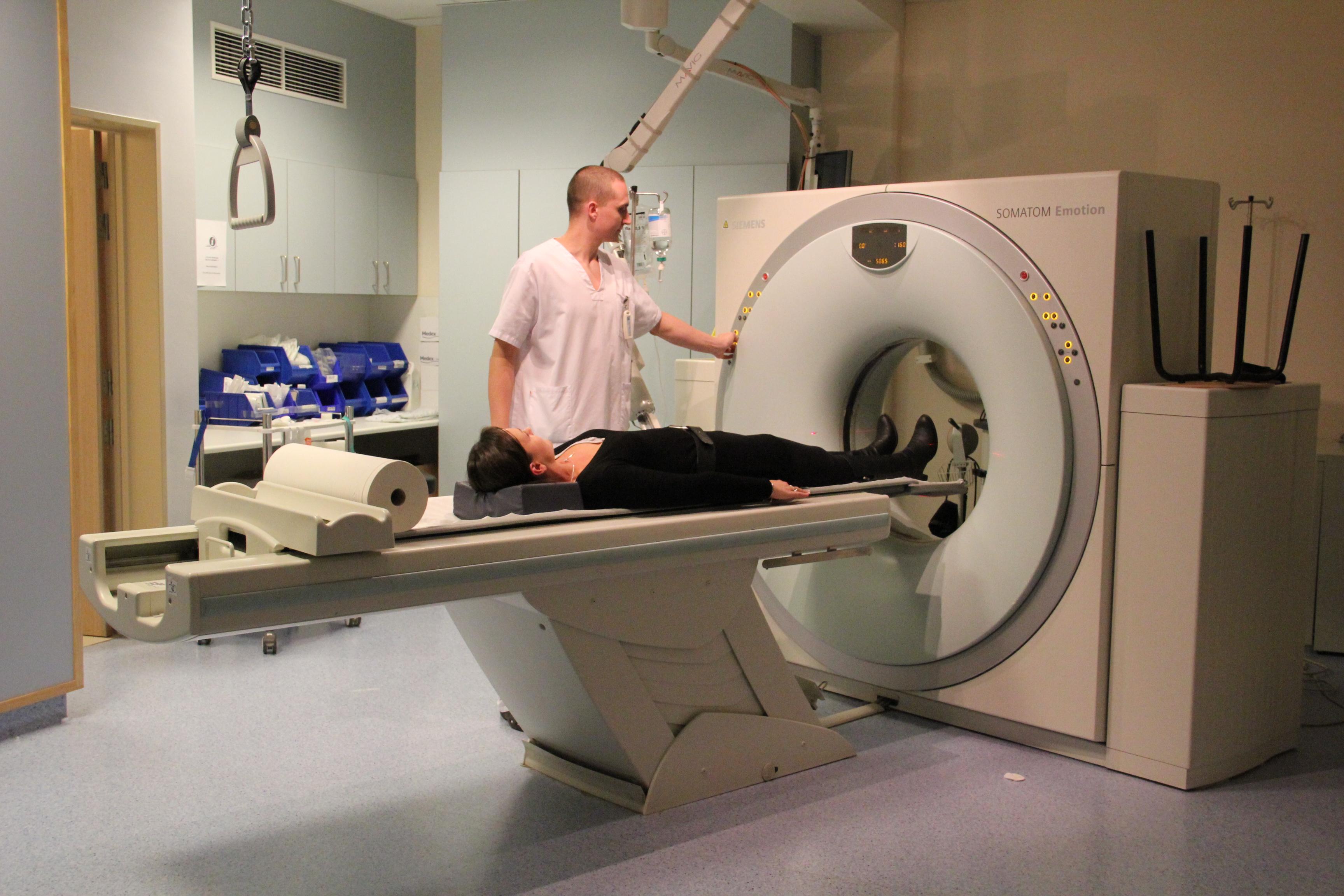 Cabinet de radiologie scanner - Cabinet de radiologie scanner ...